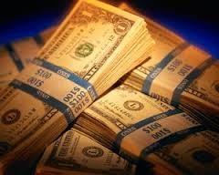 اولین شغل ثروتمندترینهای جهان چه بود؟